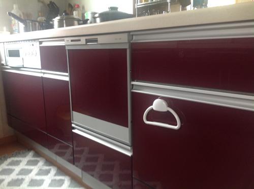 食洗器2.jpg
